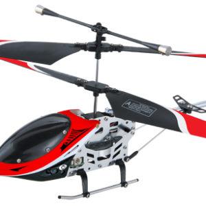 Helikopter GYRO