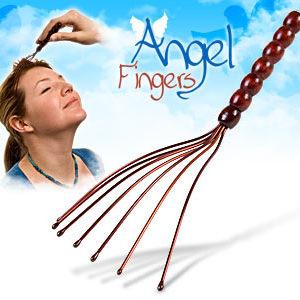 Ingli sõrmed