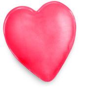 Kuum süda